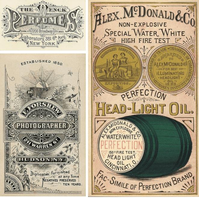 01.-Victorian-era-662x660