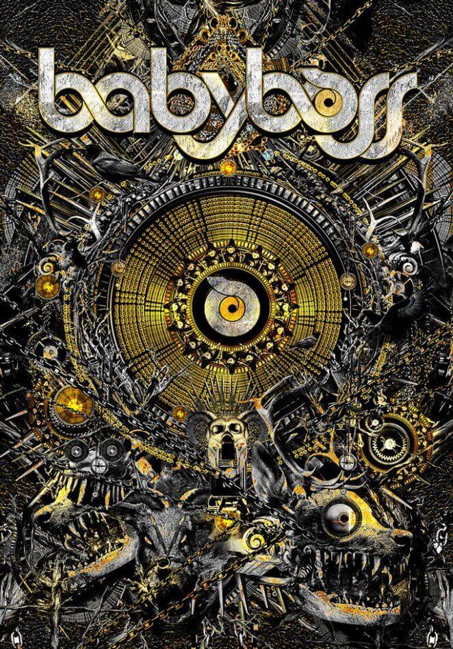 13.-Evergrunge-662x948