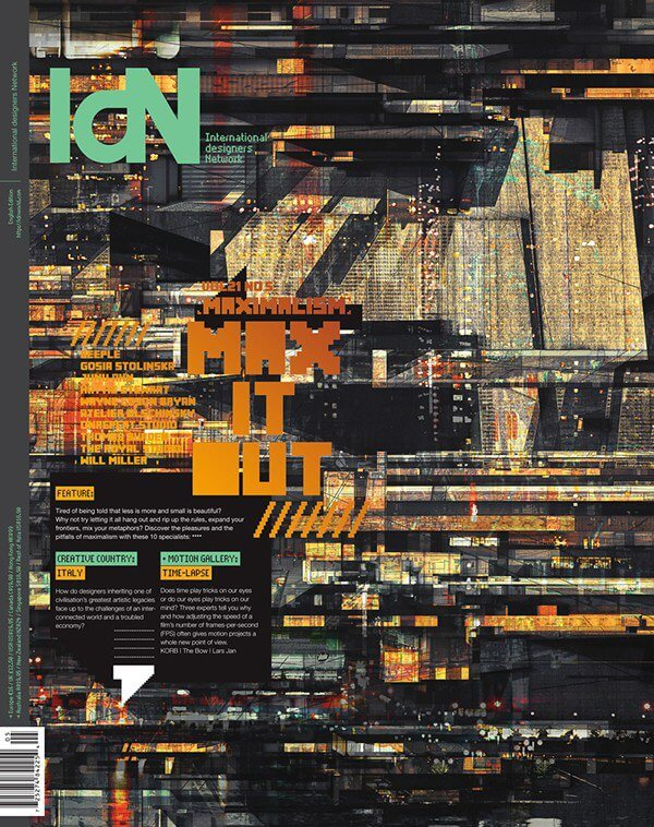 16.-IdN-Magazine-662x836