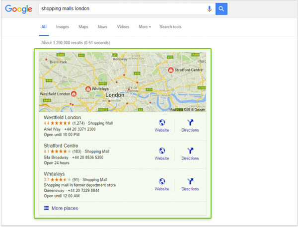 the-local-google-pack