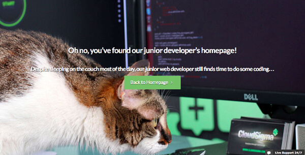 cloud-sigma-404-page