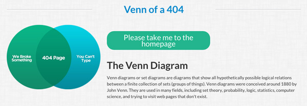 magnt-404-page
