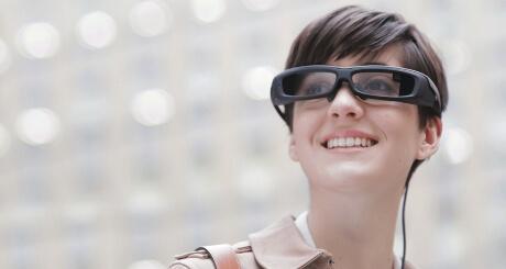 SmartEyeglass_TopSide_01-1690x900