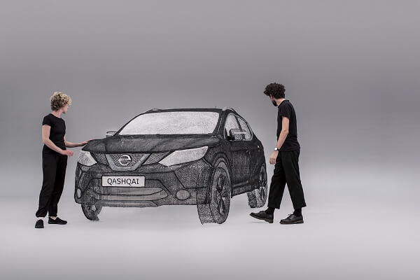 nissan-3d-pen-car-joquz-3