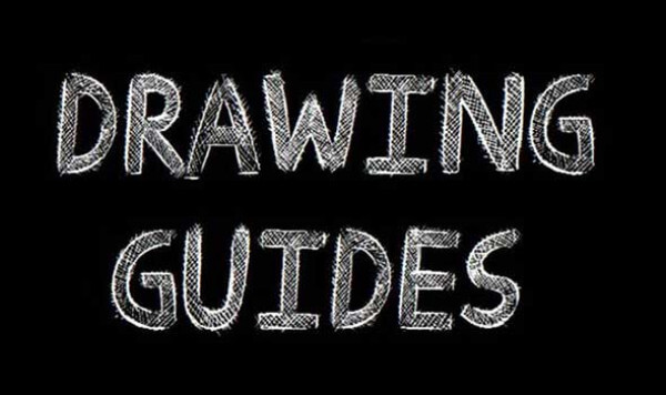 001443-drawing-guides-font-by-jonathan-s-harris-fontspace-google-chrome