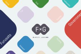 FxG(エフバイジー)