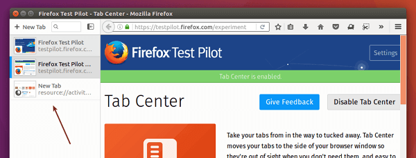 firefox-tab-center