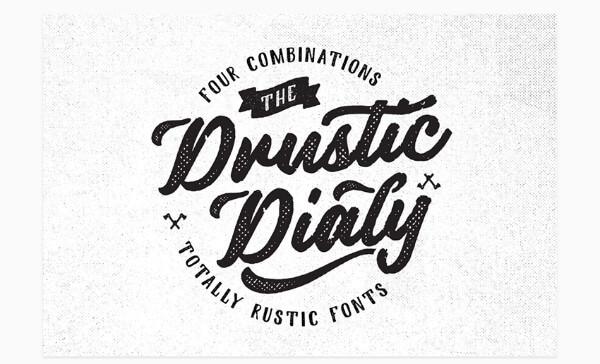 druistic-dialy