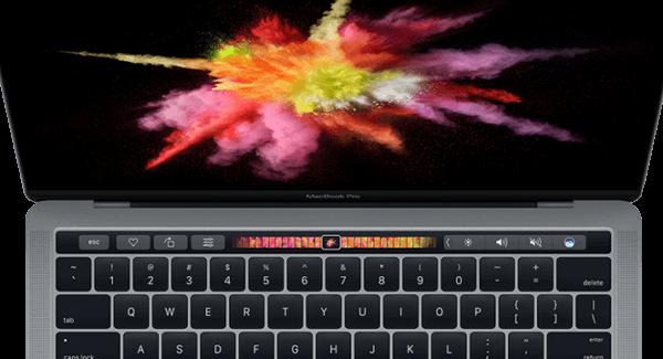 macbook-pro-1024x721