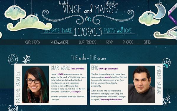 vince-and-marlene