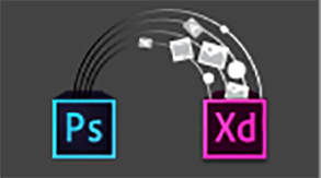 work-with-adobe-experience