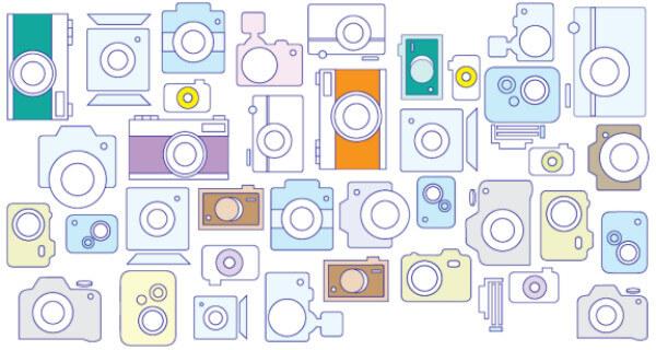 camera-raw_150dpi