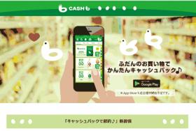 CASHb