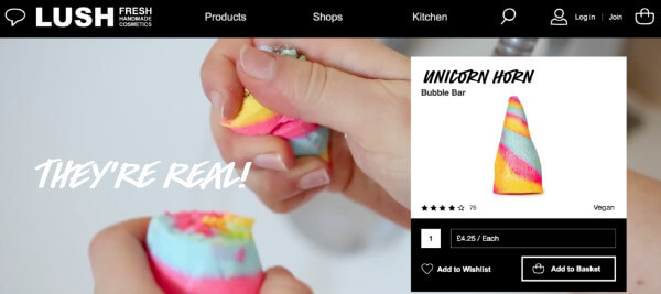 ecommerce-trends_product-video-940x418