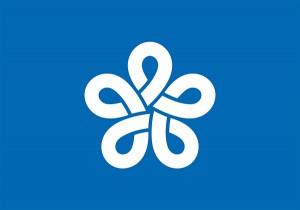 flag-of-fukuoka