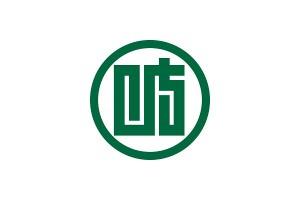 flag-of-gifu