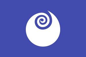 flag-of-ibaraki