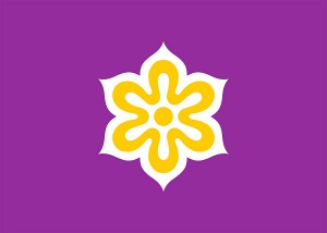 flag-of-kyoto