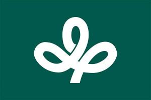 flag-of-miyagi