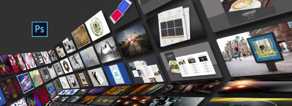 hero-image_new-file-document