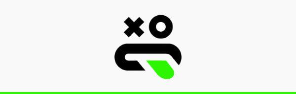 iconmonstr-banner