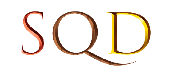 multi-color-glyphs