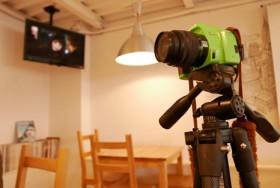 写真の見栄えをCHANGE!! プロから学ぶカメラ講座