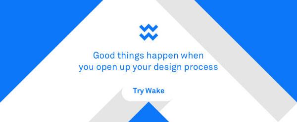 wake-intro
