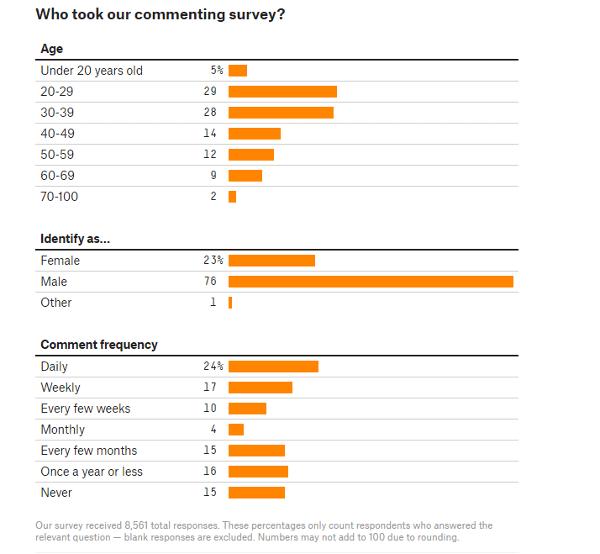 %e7%94%bb%e5%83%8f%ef%bc%91%e3%82%b0%e3%83%a9%e3%83%95%e2%91%a0
