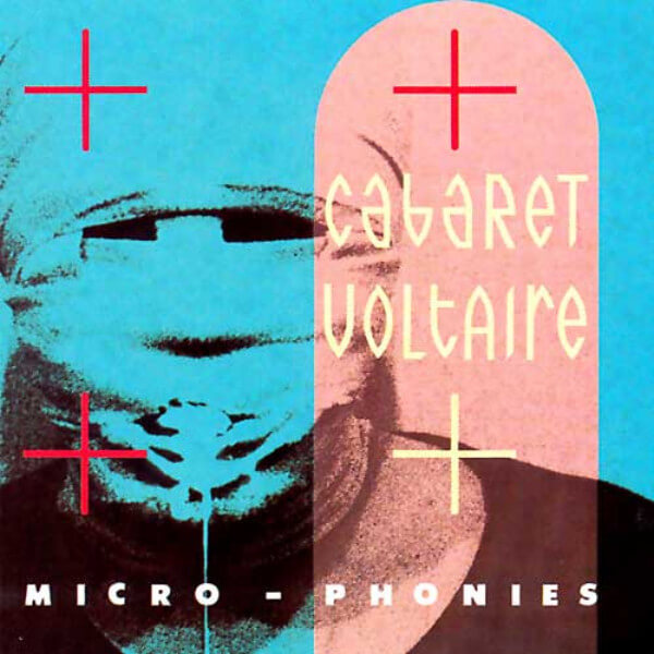 neville-brody-record-cover-cabaret-voltaire