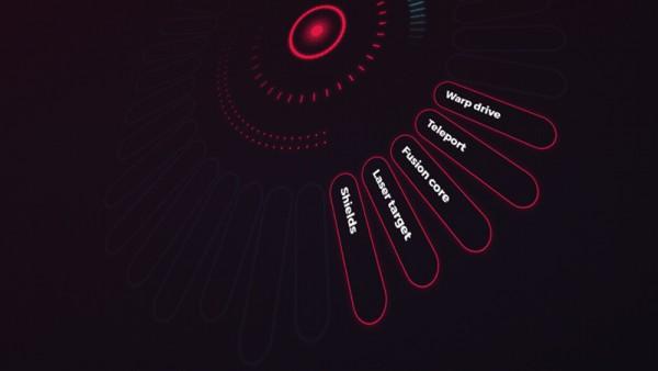 pure-css-3d-radial-menu