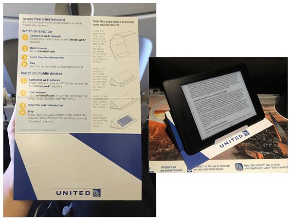 united-device-holder