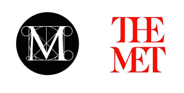 logo⑤