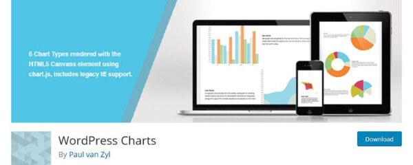 wordpress-data-visualization-03