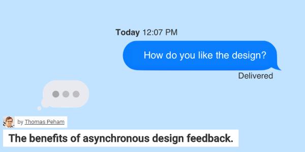 feedbackアイキャッチ