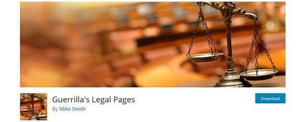 wp-legal-compliance-04