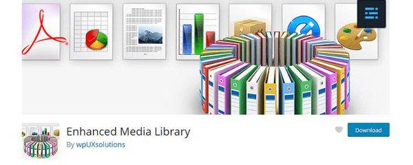 wp-media-library-enhancements-03
