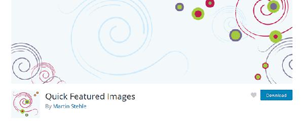 wp-media-library-enhancements-04