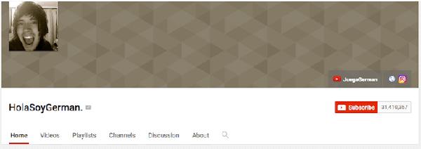 youtube②