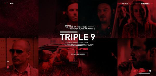 5-Triple-9