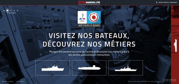 6-La-Marine-Nationale-on-Board-Careers