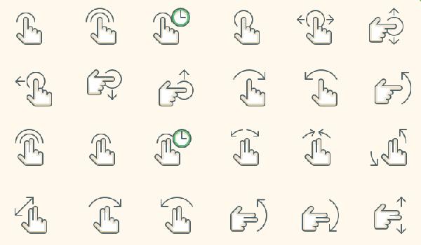 gesture-icons-free-set-03