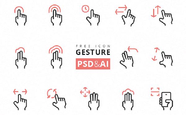 gesture-icons-free-set-05