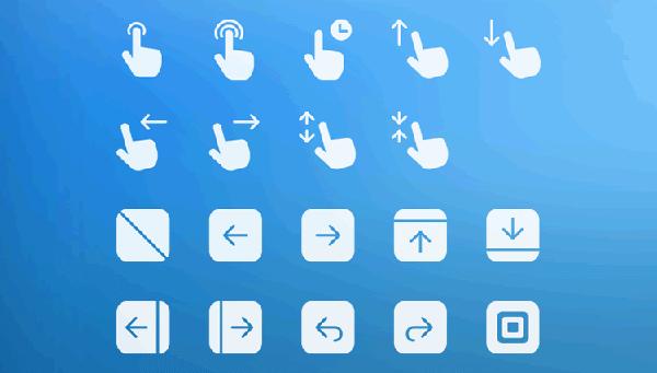 gesture-icons-free-set-08