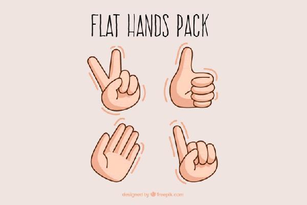 gesture-icons-free-set-10