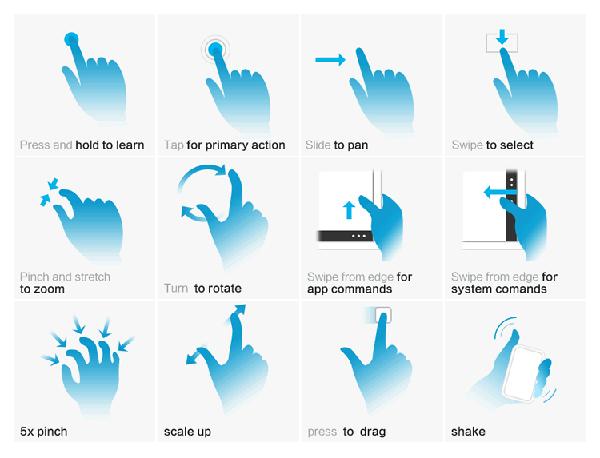 gesture-icons-free-set-11