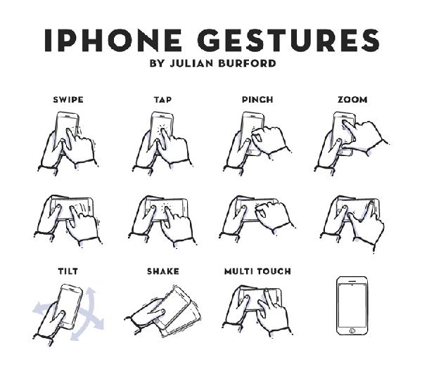 gesture-icons-free-set-12