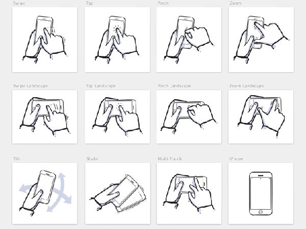 gesture-icons-free-set-13
