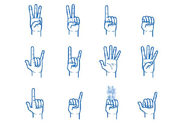 gesture-icons-free-set-14