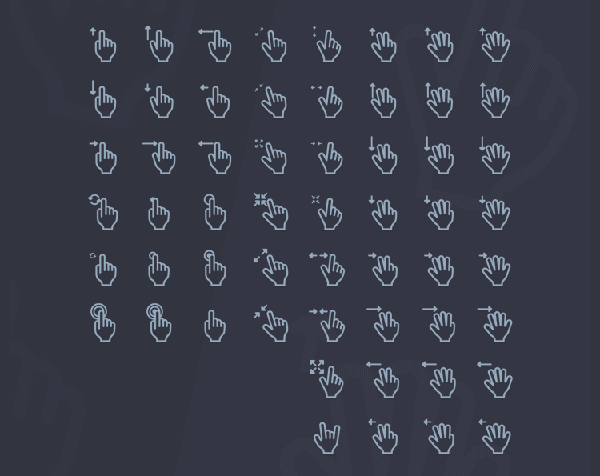 gesture-icons-free-set-16